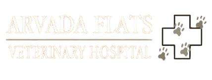 Arvada Flats Veterinary Hospital